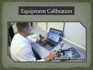 Understanding Flow meter Performance and Calibration