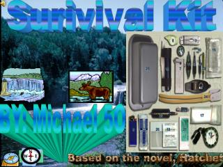 Surivival Kit