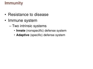 Evolution of mutational robustness  in RNA viruses