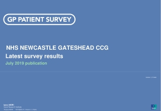 Supporting Care Homes  in Gateshead 2009 - 2012