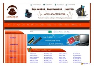 www.accu-adapter.com/bosch.html