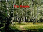 I m Russia