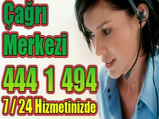 Yalova Regal Servis 444 88 48