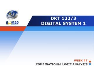 DKT 122