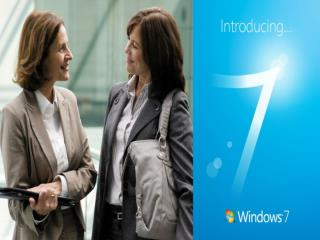 Anne Yang Business Development  Strategy Analyst  Microsoft Corporation
