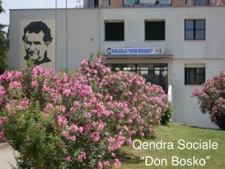 Donbosko