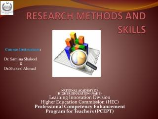 Teaching qualitative research methods to undergraduates