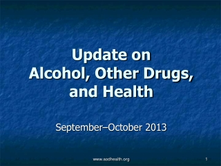 Alcohol use in a general  hospital inpatient population