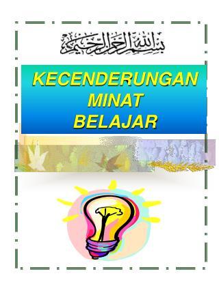Ppt Pentaksiran Psikometrik Inventori Minat Kerjaya Imk Powerpoint Presentation Id 6288521