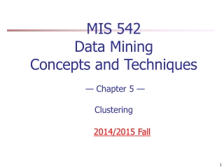 Chapter 6:   Data Analysis  pp. 116-132