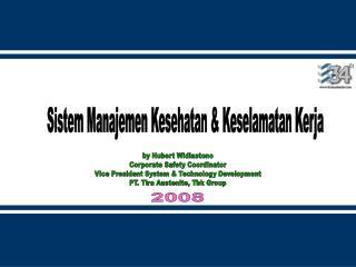 Model 5 Prinsip Penerapan Sistem Manajemen Kesehatan dan Keselamatan Kerja SMK3