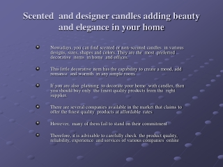 Candle, Wedding Candles, Candles, Candle Light, Candles Whol