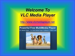 vlcmediaplayer