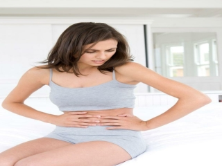 Irritable Bowel Syndrome Pain