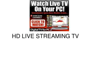 Barnsley vS QPR LIVE FLC Direct TV Streaming