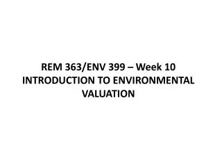 REM 363