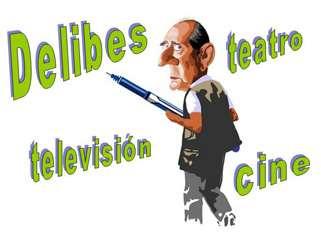 Delibes y el cine