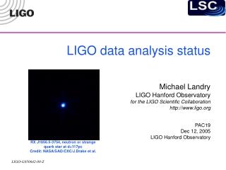 All-Sky Search for Gravitational Wave Bursts in LIGO S4 Data