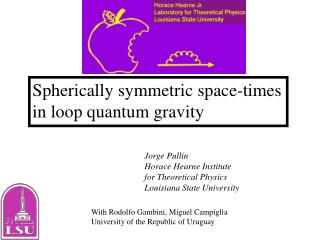Spherically symmetric space-times in loop quantum gravity