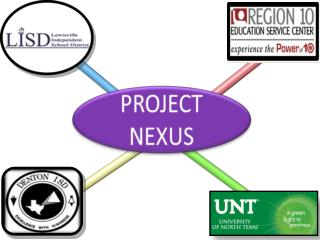 PROJECT NEXUS