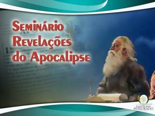 1. Em linguagem prof tica, a mulher de Apocalipse 12 representa a igreja verdadeira.