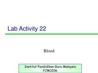 amali darah