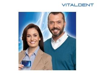 Vital Dent Estepona y la tarjeta paciente