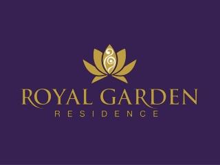 Royal Garden Residence Bali