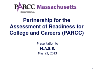 Massachusetts Curriculum Frameworks 2011 in  ELA