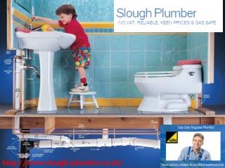 boiler replacement slough