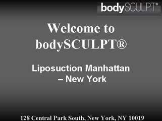 Manhattan Plastic Surgery