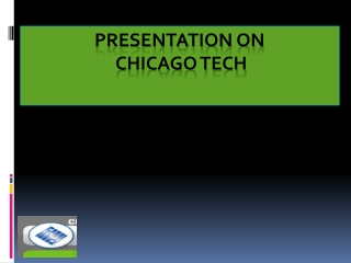 Comprehensive Technology Asset Management solutions.