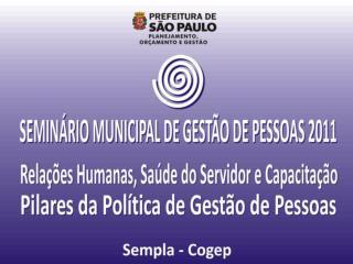 DEPARTAMENTO DE SA DE DO SERVIDOR DESS