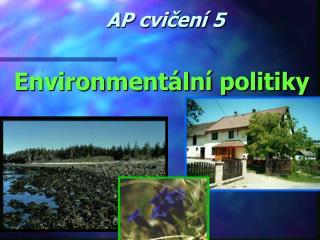 AP cvicen  5