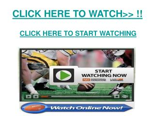 AFL Live West Coast Eagles vs Hawthorn Live Streaming AFL