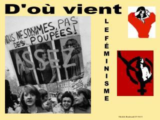 Mich le Boudreault 05-06-01