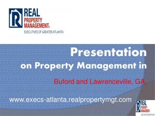grayson property management