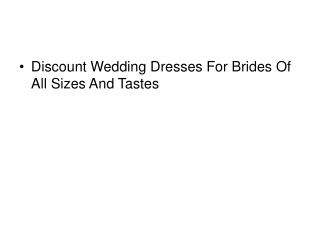 Dora Wedding Model Special Occasion Dresses dressdeals.co.uk