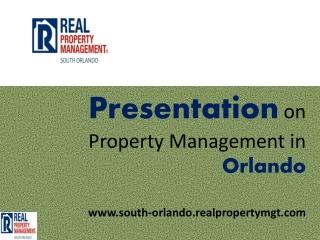 orlando property management companies