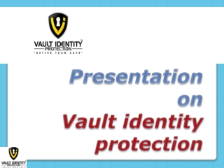 identity theft protection service miami