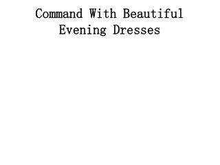 Cheap Wedding Dresses Portland dressesinuk.com