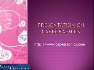 http://capegraphics.com/