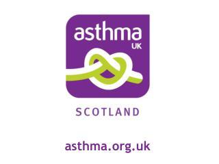 Asthma.uk
