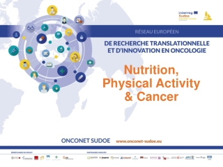 General concepts of cancer
