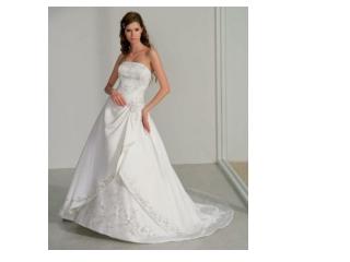 Black Cheap Wedding Dresses on dressnl.com
