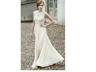 Sweetheart Wedding Gowns On Sale acheterobe.com