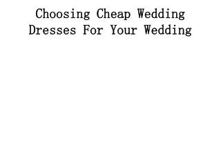 Prom Dresses cheap Under 100 cupsaleonline.com