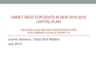Fulton County Schools FY10 Budget
