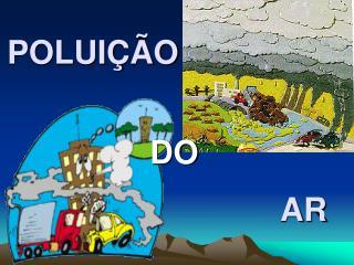 POLUI  O