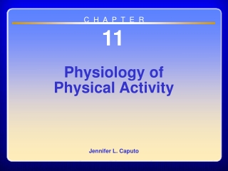 Principles and Labs Chapter 3 Nutrition for Wellness